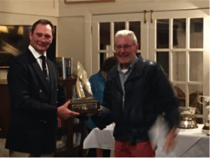 Prizegiving 2015 E