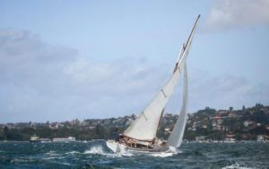Sail-boat-RPEYC